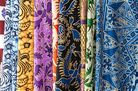 bali products wholesale sarongs