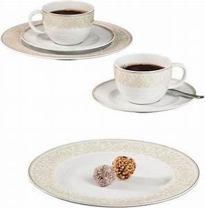 Seltmann Weiden Porzellan : seltmann weiden kaffeeservice marina aden 18 tlg porzellan sp lmaschinenfest online kaufen ~ Orissabook.com Haus und Dekorationen