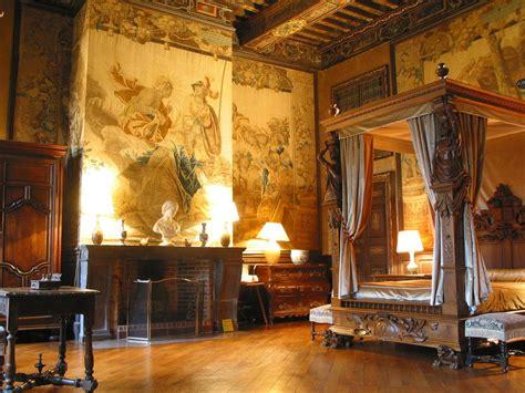 chambres d hôtes à saumur chambres d 39 hôtes château de brissac chambres d 39 hôtes