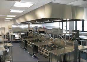 kitchen ideas for small areas cannock catering equipment ltd