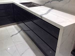 Wedi Platten Außenbereich : arbeitsplatten platten noll gmbh ~ Markanthonyermac.com Haus und Dekorationen