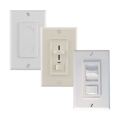 light dimmer switch the edit an construction design