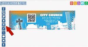 water bottle labels for churches bottleyourbrand With church water bottle labels