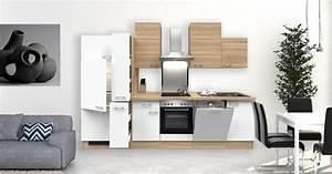 Unterschränke Küche Günstig : k chen unterschrank rom 1 t rig 50 cm breit wei k che k chen unterschr nke ~ Buech-reservation.com Haus und Dekorationen