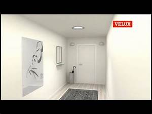 Velux Tageslicht Spot : velux tageslicht spot so scheint sonne in jeden raum youtube ~ Frokenaadalensverden.com Haus und Dekorationen
