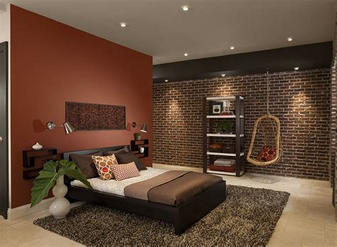 color ideas  bedrooms  interior decorating colors interior decorating colors