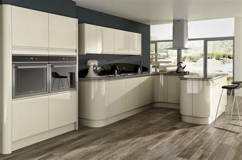 id馥s couleurs cuisine modern kitchen ideas with white cabinets