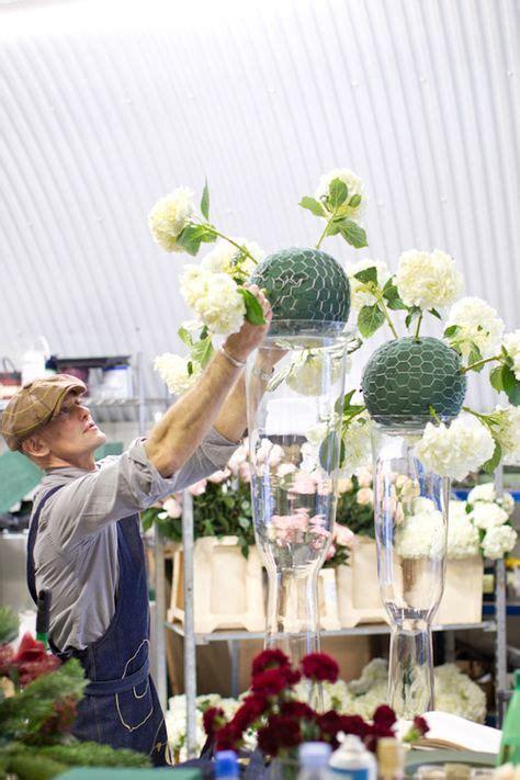 appointment  design wedding   savoy part