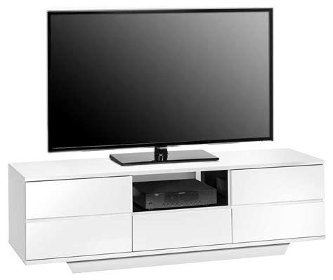 white tv cabinet maja 7706 white tv cabinet