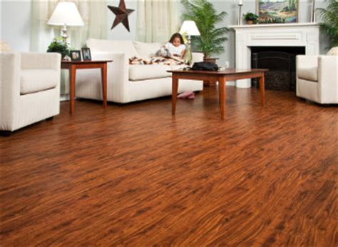 kensington manor flooring recall kensington manor laminate flooring beauteous kensington