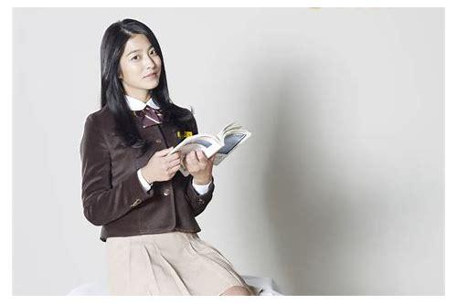 Download Drama Korea School 2017 Indo Sub - gaurani