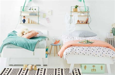 chambre bebe verbaudet trendy awesome vertbaudet with vertbaudet with chambre