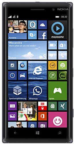 nokia lumia 830 white factory unlocked gsm international version cheap wireless products