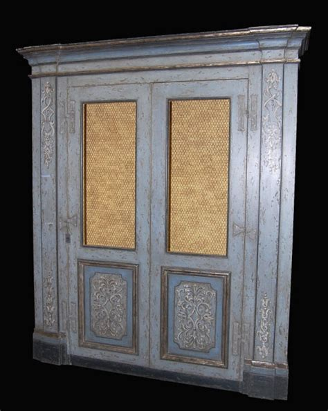 unique furniture antiques for sale custom style bookcase for sale antiques com