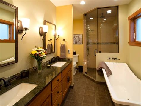 double bathroom vanity ideas bathroom designs