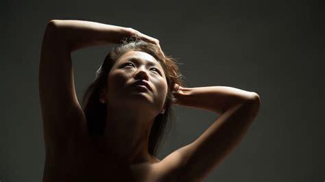 lighting  photographers portraiture