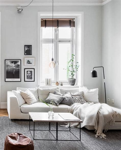 cute living room ideas  apartments   ideas