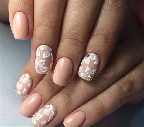 nail art 3121 best nail art designs gallery