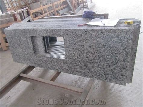 China White Granite Countertops Spray White Prefabricated. How To Regrout Kitchen Tile. Kitchen Aid Grill. Pink Kitchen. Kitchen Trends. Bugs In The Kitchen. Catfish Kitchen Benton Ky. Kitchen Nightmares Boston. Kitchen Bathroom Remodeling