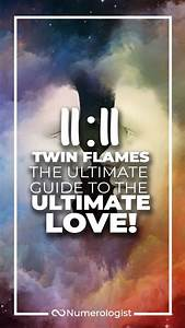 Twin Flames 11 11 What Are They And Do You Have One