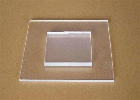 plexiglass gcm acrylic mm forex pvc foam board
