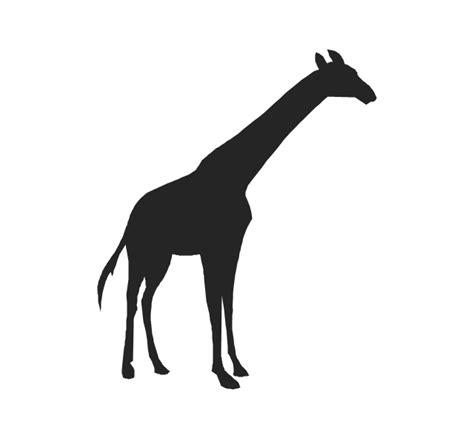 animals vector stencils library animals vector