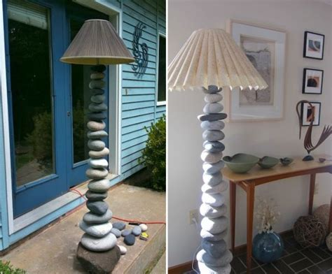 Inexpensive Diy Floor Lamp Ideas To Make At Home Basement Closet Doors Bathroom Small Best Finishing System Modern Bar Ideas For Basements How To Unclog A Drain Do I Need Vapor Barrier In My Window Dryer Vent