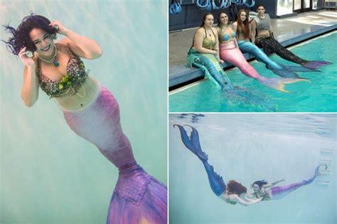 Mermaids News Views Gossip Pictures Video Mirror
