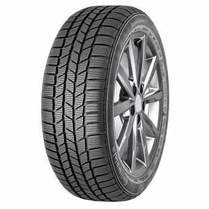 Chaine 205 60 R16 : pneu continental conticontact ts815 205 60 r16 96 h xl ~ Melissatoandfro.com Idées de Décoration