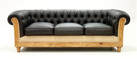 canape occasion particulier canape chesterfield cuir occasion 28 images photos