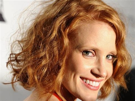 Wavy Hairstyles by 35 Beautiful Wavy Hairstyles For The Wow Style