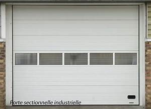 Porte d entree blindee a paris conception 2017 idees de for Porte de garage sectionnelle jumelé avec serrure fichet prix