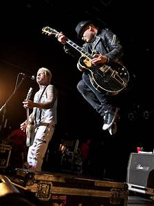 rancid guitar - upload photos for url