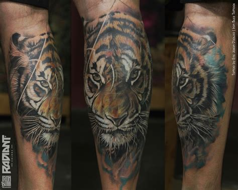 Best Tattoo Artist In Mumbai, India