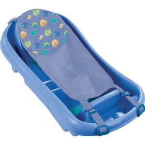 bath seat for baby the years baby bathtub on lovekidszone lovekidszone