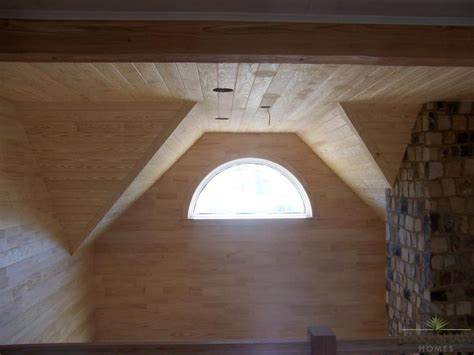 custom farm house blake shaw homes atlanta athens