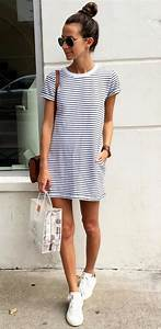 Worth Copying Summer Outfits for Girls to Try in 2016