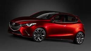 Dimension Mazda 3 : mazda cx3 specifications autos post ~ Maxctalentgroup.com Avis de Voitures