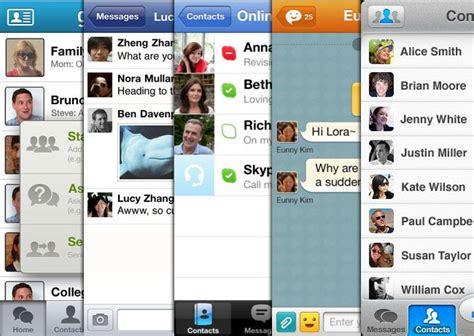descargar gratis skype y whatsapp para blackberry z10 y q10 desarrollo actual