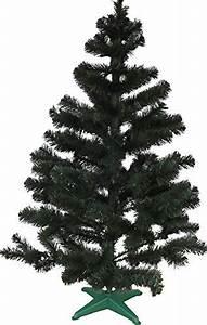 Künstliche Weihnachtsbäume Kaufen : xxl christbaumst nder f r gro e b ume ~ Indierocktalk.com Haus und Dekorationen