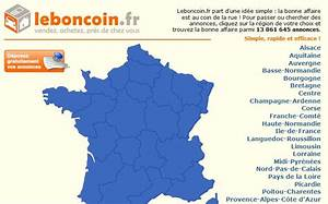 Le Bon Coin Fr Immobilier 77 : le bon coin dans l immobilier comme dans la vente de ~ Dailycaller-alerts.com Idées de Décoration