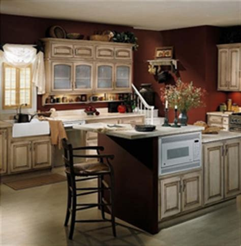 masterbrand cabinets arthur illinois schrock cabinetry cabinetry