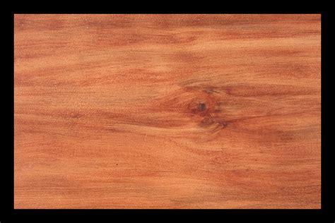 Nielsen Custom Finishes  Wood Finishes