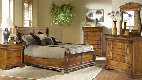 largo bedroom furniture bedroom design ideas
