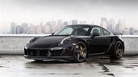 Porsche 911 4k Wallpapers by 4k Ultra Hd Porsche Wallpapers Top Free 4k Ultra Hd