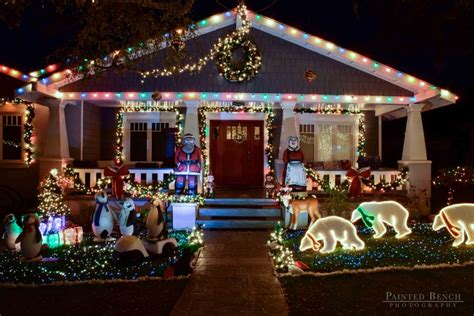 classic christmas light front porch appeal newsletter december 2016 porch edition magazine for front
