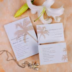 wedding invitations theme wedding invitations ideas wedding stuff ideas