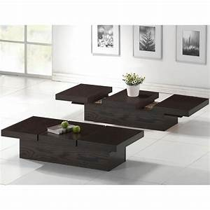Cool coffee tables with storage coffee table design ideas for Cool coffee tables with storage