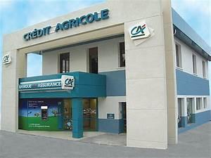 Credit Agricole Pret Auto : solution de rachat cr dit agricole pr t personnel ~ Gottalentnigeria.com Avis de Voitures