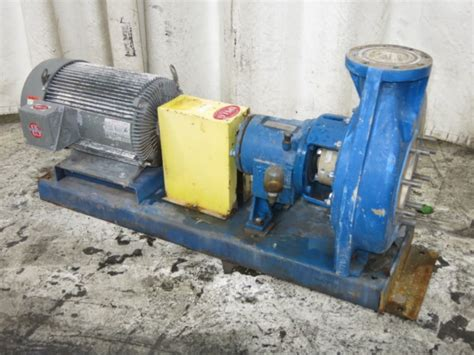 Ingersoll Dresser Pumps Supplier In Uae Ingersoll Dresser 25 Hp 12161840008 Ebay